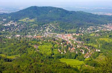 Почивка в Австрия: Виена-Мелк-Баден, потвърдена