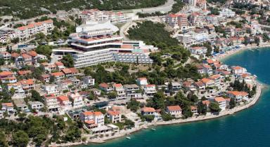 Адриатическа панорама, от Варна - потвърдена