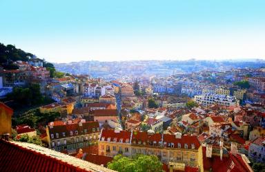 Португалия – Страната на контрастите