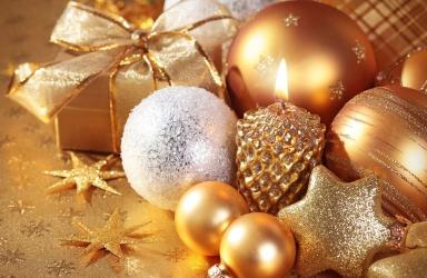 Нова Година  в Бурса от Варна