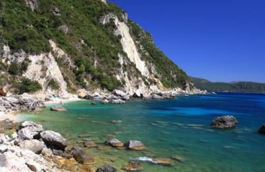Класическа Гърция, от Варна